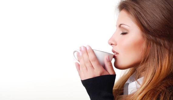 чай для похудения турбослим отзывы цена
